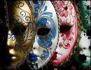 Las Mascaras de Carnaval