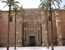 Catedrales de España XV