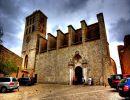 Catedrales de España XVI