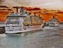 Crucero Mediterráneo Insólito