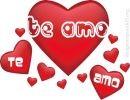 """Amor y humor en el día de San Valetín"""""""