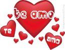 Amor y humor en el día de San Valetín»