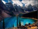 Canadá y sus bellos Paisajes