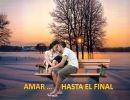 Amar Hasta el Final