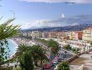 Bienvenidos a Niza