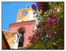 Bienvenidos a Saint Tropez