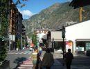 Andorra – Um Paraíso na Europa