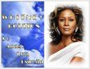 Whitney Houston – Se Apagó Una Estrella