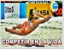 Competir En La Vida