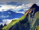 Entre Montañas y Paisajes