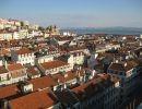 Lisboa um olhar