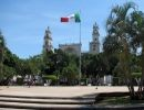 Mérida, Yuc., México Parte  1