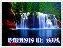 Paraísos De Agua