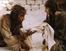 Mi querido Jesús – Semana Santa