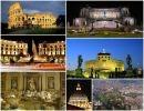 La eterna Roma