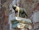 La eterna Roma 2da parte