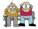 Bill y Sam