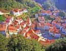 Pequeño Tour por Asturias España