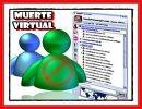 Muerte Virtual