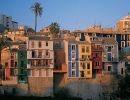 Pueblos y Ciudades de Valencia