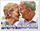 Amor Maduro