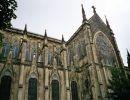 Catedral de San Sebastián