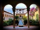 Pequeño Tour por Granada – España