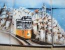 Os carros eléctricos de Lisboa