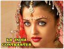 La India  ( Contrastes )