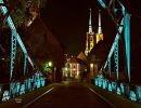 Polonia Pequeño Tour