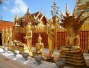 Tailandia pequeño Tour