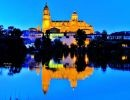 Salamanca y sus pueblos – España