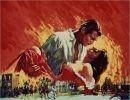 Las películas mas románticas del cine