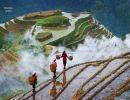 Maravillosa China