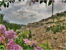 La bonita Sicilia 2da parte