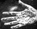 Amar después de amar