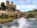 Alemania Pequeño Tour