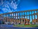 Segovia Pequeño Tour
