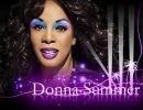 Donna Summer, homenaje