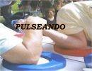 Pulseando