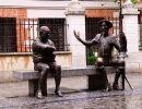 Alcalá es poesía
