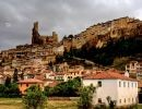 Burgos, Pequeño Tour