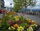 Un día en Vevey