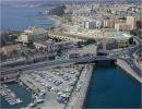Ceuta – 2