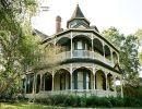 Casas antiguas con encanto
