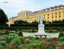 Palacio de Schönbrunn – Viena
