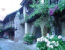 Bellos Lugares de Cantabria España
