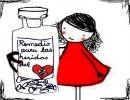 Remedio pal corazón