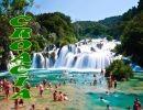 Croacia Bellos Rincones