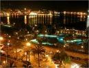 Parque del mediterráneo